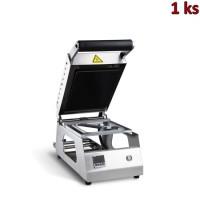 Zatavovací stroj pro PP misky [1 ks]