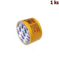 Oboustranná lepící páska 5 m x 50 mm [1 ks]