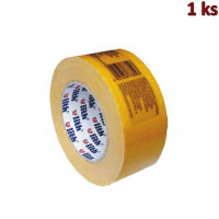 Oboustranná lepící páska 25 m x 50 mm [1 ks]