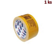 Oboustranná lepící páska s tkaninou 10 m x 50 mm [1 ks]