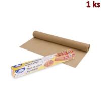 Papír na pečení v boxu 38 cm x 8 m [1 ks]