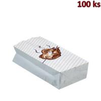 Termo-sáčky na 1/1 drůbež (3-vrstvé) [100 ks]