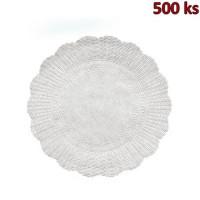 Rozetky Ø 32 cm [500 ks]