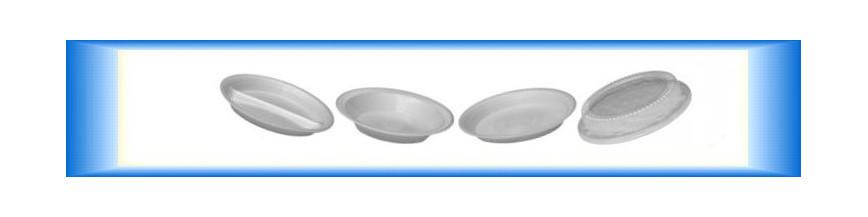 Termo talíře