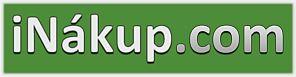 iNakup.com